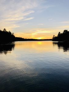 Photo for Incredible waterfront vacation home in Muskoka on Sixmile Lake