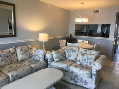 Photo for 2BR Condo Vacation Rental in Titusville, Florida