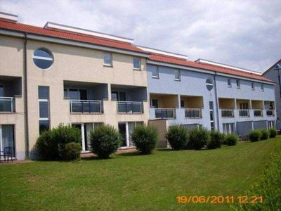 """Photo for (270) 1 room apartment Harbour Road - Residence """"Yachthafenresidenz"""""""