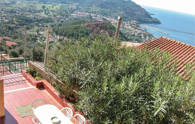 Photo for 4 bedroom accommodation in Castellabate SA