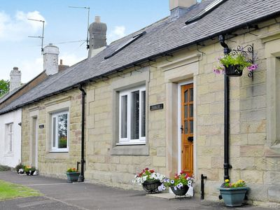 Photo for 2 bedroom property in Morpeth.