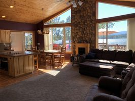 Photo for 3BR House Vacation Rental in Tygh Valley, Oregon
