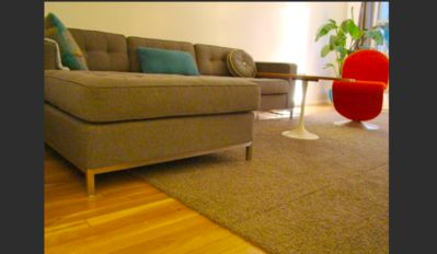 Photo for Modern Sunny 2 Bedroom Apartment