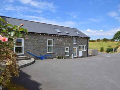 Photo for Brynheulwen - Three Bedroom House, Sleeps 6