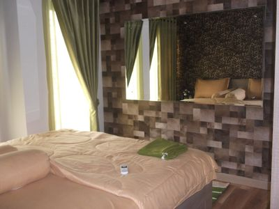 Photo for 3BR House Vacation Rental in Lombok, Nusa Tenggara Barat