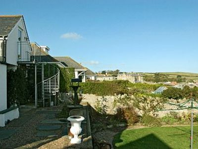 Photo for 1 bedroom property in Padstow.