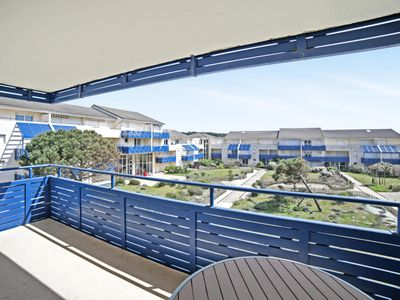 Photo for Residence Bleu Marine - Maeva Individual - 2 rooms 4 pers Confort