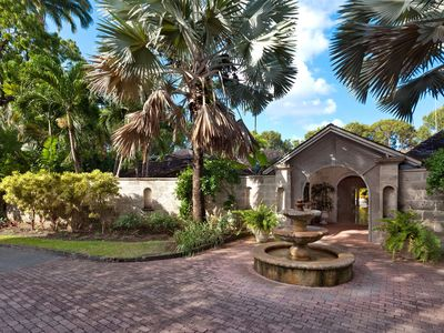 Photo for Beautiful Bluff House Luxury