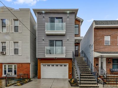 Photo for Beautiful, Brand NEW 3 bed condo! with Backyard!