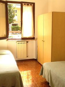 Photo for Nice Three-room Apartment In Sirmione Near Spa And Lake
