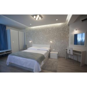 Photo for Luxury apartments, same building, for 5 persons in heart of Split