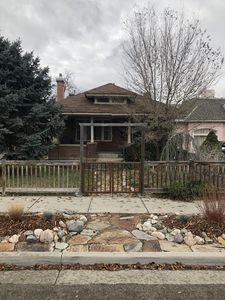Photo for Welcome to Downington in Salt Lake City's Sugarhouse area!