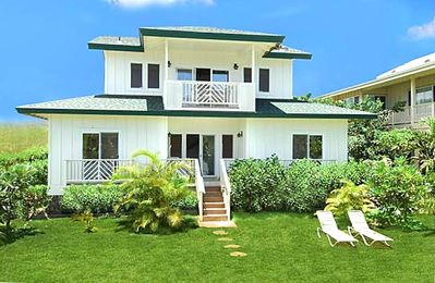 Photo for Main house + Ohana House, 5 Bd/5 Ba, 3 Min walk to Baby Beach, LAST MINUTE RATES