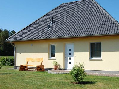 Photo for House at the NSG Baaber Heide