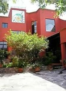 Photo for Enchanting Home in San Miguel/Wguest House WI FI