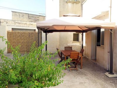 Photo for Apartment Casa a Marittima (CTR150) in Marittimo - 4 persons, 2 bedrooms