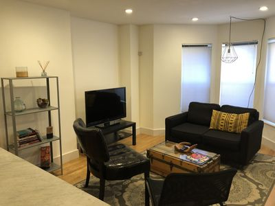 Photo for New To Home Away!   Spacious and Sparkling 2-Bedroom apartment.