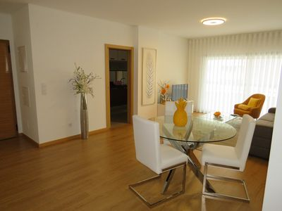 Photo for 2BR Apartment Vacation Rental in Odivelas, Lisboa