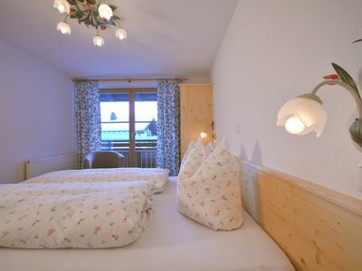 Photo for 1BR Cottage Vacation Rental in Bludenz