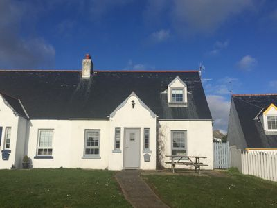 Photo for Bayview Holiday Home No.14