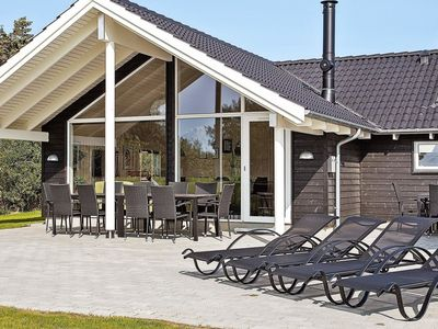 Photo for 5 star holiday home in Stege
