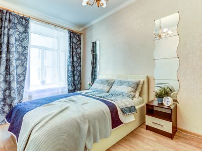 Photo for Apartments at Vladimirsky Passage