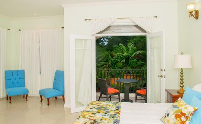 Photo for Beautiful Luxurious Townhouse (25 mins to  Ocho Rios)