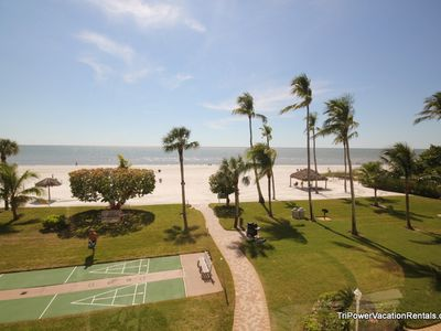 Photo for Caper Beach #302 Condo