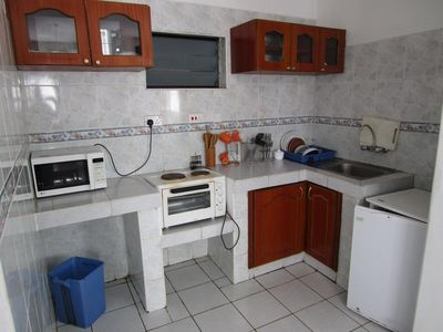Photo for 1BR Studio Vacation Rental in Nairobi, Nairobi Area