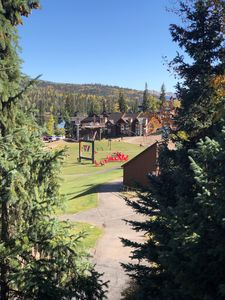 Photo for 2 Bedroom/2 Bath w/Bunk room!!  Steps from the lift! NEW BEDDING! NEW TOWELS!