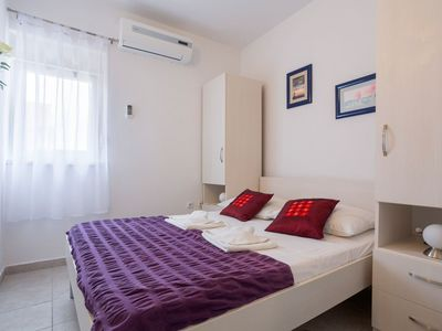 Photo for Holiday House Little Desire in Sevid