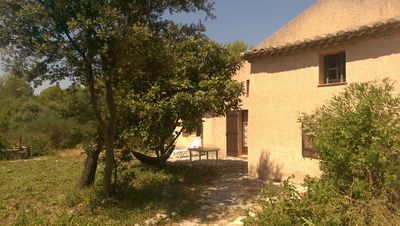 Photo for 2BR House Vacation Rental in Lambesc, Provence-Alpes-Côte-D'Azur