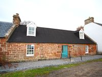 Langlands Cottage