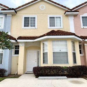 Photo for Kissimmee Vacation Home