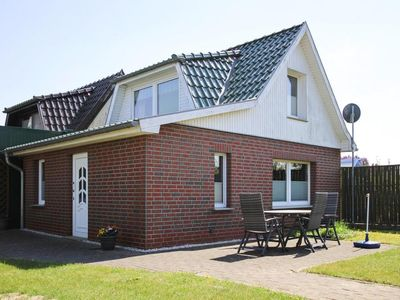 Photo for holiday home, Plau am See  in Plauer See - 4 persons, 2 bedrooms