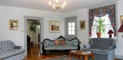 Photo for Large 5 Bedroom Historic Home- Waterfront Johnstown Ontario