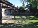 1BR House Vacation Rental in Covina, California