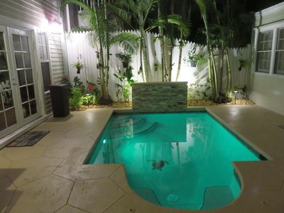 Photo for Pool Home Reduced!!!