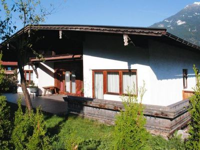Photo for Holiday home, Ried-Kaltenbach  in Zillertal - 8 persons, 4 bedrooms