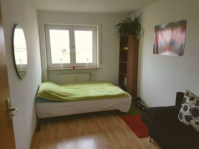 Photo for 1BR Condo Vacation Rental in Bamberg