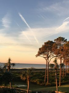 Photo for Beautiful Luxury Condo-Breath Taking Ocean View-Newly Renovated-Couples Getaway