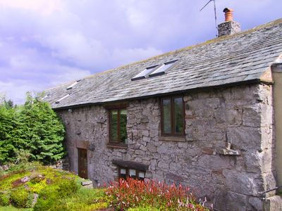 Photo for Luxury Self-Catering Barn Conversion - sleeps 8