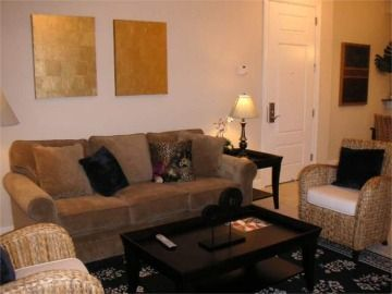 Photo for One bedroom rental in Horseshoe Bay!  Long or Short term rentals available!