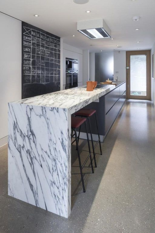 London Home 395, Imagine Your Family Renting a Luxury Holiday Home Close to London's Main Attractions - Studio Villa, Sleeps 10