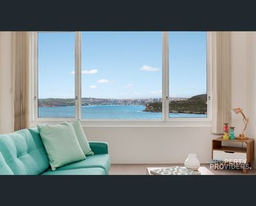 Photo for Manly Harbour Living