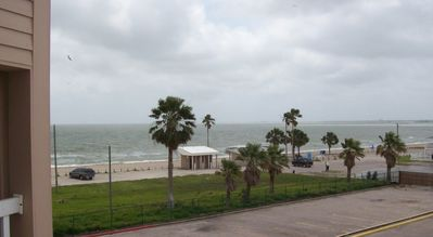 Photo for Nice Beach Condo @ A Low Price!!