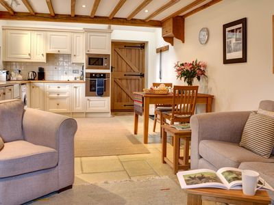 Photo for 1BR Cottage Vacation Rental in Chipping Campden, Gloucestershire