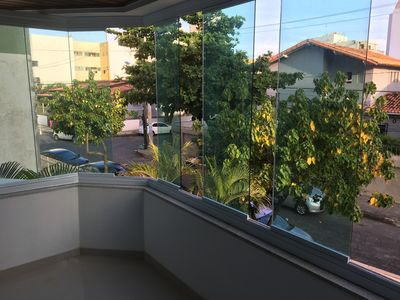 Photo for Cozy 2 bedroom apartment on the Costa Azul