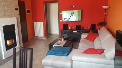 Photo for New and complete independent house 10 minutes from Gallipoli