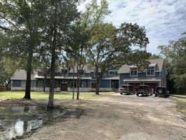 Photo for 4BR House Vacation Rental in quinlan, Texas